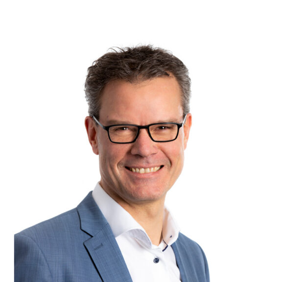 Marcel van den Hudding foto