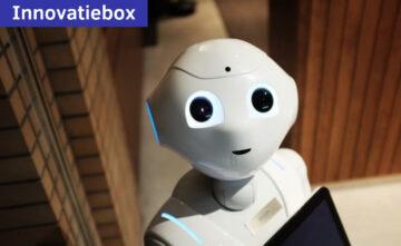 Innovatiebox 2021